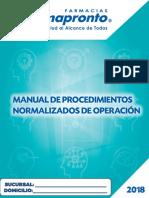 PNO-2018-CC FARMAPRONTO.pdf