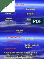 ENFOQUE_METODOLOGICO
