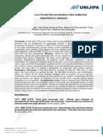 ADIÇÃO DE COLA PVA EM TINTA ECONÔMICA PARA AUMENTAR RESISTÊNCIA A ABRASÃO_finalizado 10-09.docx