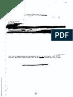 comint_part_c.pdf