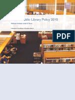 Política Pública Finlandesa de Bibliotecas 2015.pdf