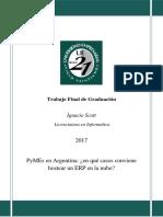SCOTT IGNACIO ALBERTO.pdf