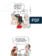 Maitena_Superadas