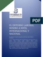 Entorno_Laboral_Minero.pdf
