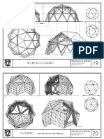Temas Selectos de Geometría IV