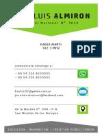 Tarjeta Jose.pdf