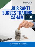 3+Jurus+Sakti+Sukses+Trading+Saham