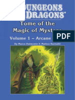 arcane_magic.pdf
