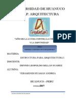 SISTEMA CONSTRUCTIVO DE QUINCHA.docx