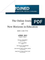 (2012) EXAMINING THE RELATIONSHIPS BETWEEN SCHOOL PRINCIPALS'.pdf
