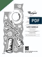L0605300.pdf