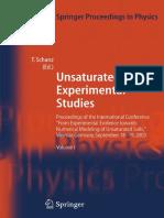2005_Book_UnsaturatedSoilsExperimentalSt.pdf