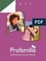 INFORME-PROFAMILIA-2017.compressed.pdf