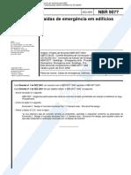 NBR_9077_Saidas_de_Emergencia.pdf