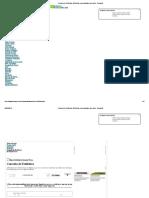 Conceito de Estilística. Estilística_ expressividade na escrita.pdf