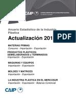 Anuario_CAIP_2017.pdf