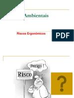 Curso-3-Riscos-Ambientais.ppt
