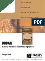 Crossing Info.pdf