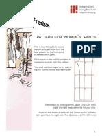 ppwp1.pdf