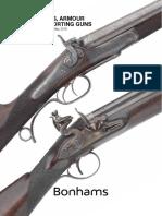 Bonhams - 2016 - Antique Arms 11-12 may 2016.pdf