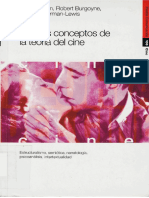 Nuevos Conceptos Teoria Cine.pdf