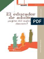 ell-educador-de-adultos.pdf