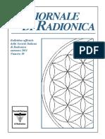 Bollettino ufficiale della Società italiana di radionica autunno 2011 numero 30 (emotional Release).pdf