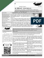 Volume8Issue2-1.pdf