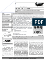 Volume6Issue3.pdf