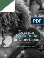 SANTOS. 2018. Terapia existencial da libertaçao.pdf