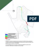 Areas de Proteccion-distrito 71-1
