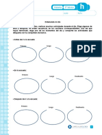 articles-22865_recurso_doc.doc