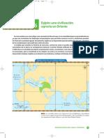 05 Unidad 5 - Sociales_0.pdf