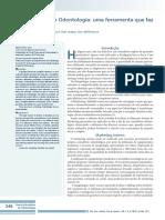 artigo.pdf