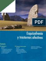 Cap-11ESQUIZOFRENIAS FISIOLOGÍA.pdf