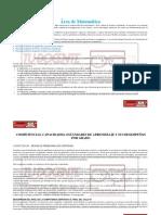 AREA DE MATEMATICA COMPETENCIAs ycapacidades.docx