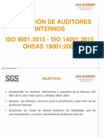 AI_HSEQ_2015.pdf