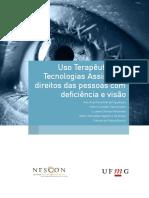 Uso Terapêutico de Tecnologias Assistivas_Visão.pdf