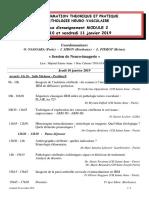 Module 2 Niv 2 - 10-11 Janv 2019.pdf