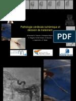 6. Analyse de dossiers.pdf