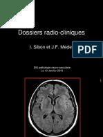 8. Dossiers radio-cliniques.pdf