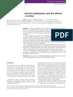MACGREGOR Et Al-2015-Ecological Entomology