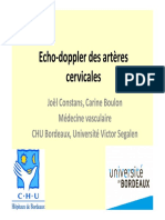 10. Echodoppler cervical.pdf