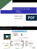 IT743 - Cap 01
