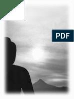 02-budismo-su-ensenanza-y-su-practica.pdf