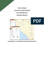 INFORME SIMULACRO DE SISMOlisto.docx
