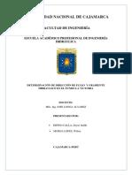 3.DIRECCION-DE-FLUJO.docx