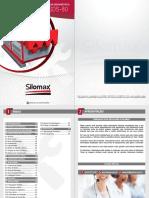 Mesa de gravidade.pdf