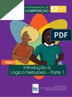 S2V11.pdf