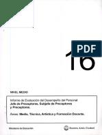 2019-02-15 CONCEPTOS PARA PRECEPTORES.pdf